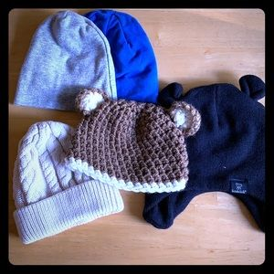 Other - Newborn Hats!